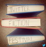 Twitter Fiction Festival